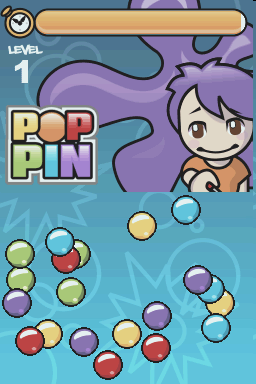 Thumbnail 1 for Poppin'